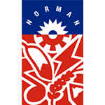 City of Norman Logo