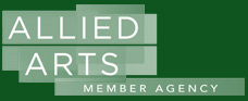 Allied Arts Member Agency