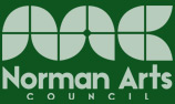Norman Arts Council