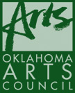 Oklahoma Arts Council